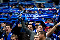 MAR 22 MLS - Fire at Earthquakes